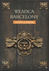 Wladca Barcelony